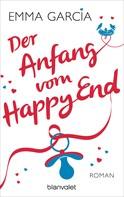 Emma Garcia: Der Anfang vom Happy End ★★★