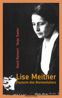 David Rennert: Lise Meitner ★★★★
