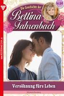 Michaela Dornberg: Bettina Fahrenbach 64 – Liebesroman ★★★★