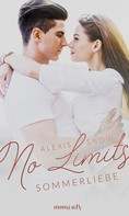 Alexis Snow: Sommerliebe ★★★