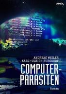 Karl-Ulrich Burgdorf: COMPUTER-PARASITEN