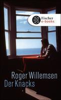 Roger Willemsen: Der Knacks ★★★