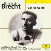 Brecht: Galileo Galilei