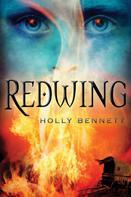 Holly Bennett: Redwing