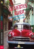 Martha Wirtenberger: Geliebtes Kuba ★★★★