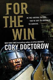 For the Win - A Novel