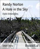 Randy Norton: A Hole in the Sky