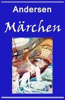 Hans Christian Andersen: Märchen ★★★★