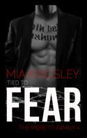 Mia Kingsley: Tied To Fear ★★★★★
