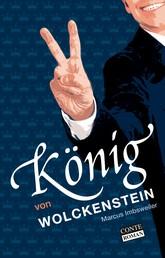 König von Wolckenstein