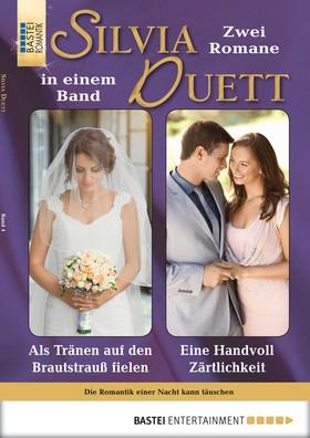 Silvia-Duett - Folge 04