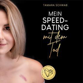 Mein Speed-Dating mit dem Tod