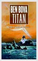 Ben Bova: Titan ★★★★