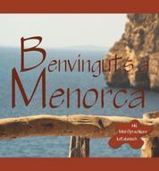 Menorca - Reiseführer