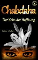 Sabine Schubert: Chabdaha