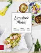 ZS Verlag GmbH: Stressfreie Menüs
