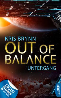 Out of Balance - Untergang