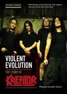 Hilmar Bender: Violent Evolution
