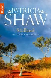 Südland - Ein Australien-Roman