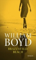 William Boyd: Brazzaville Beach ★★★★