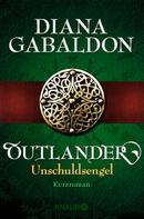 Diana Gabaldon: Outlander - Unschuldsengel ★★★★