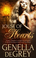 Genella DeGrey: Joust of Hearts