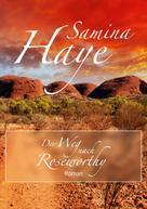 Samina Haye: Der Weg nach Roseworthy