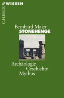 Bernhard Maier: Stonehenge