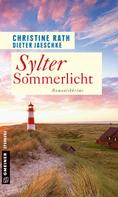 Christine Rath: Sylter Sommerlicht ★★★★
