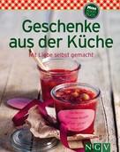 Naumann & Göbel Verlag: Geschenke aus der Küche ★★★★