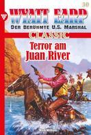 William Mark: Wyatt Earp Classic 30 – Western
