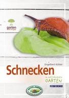 Engelbert Kötter: Schnecken ★★★★