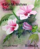 Karin M. Mehner: Träume