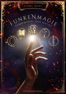 Liane Mars: Funkenmagie ★★★★★