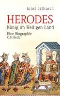Ernst Baltrusch: Herodes ★★