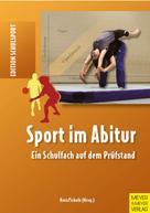 Dietrich Kurz: Sport im Abitur