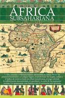 Eric García Moral: Breve historia del África subsahariana