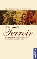 Reinhard Heymann-Löwenstein: Terroir