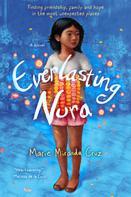 Marie Miranda Cruz: Everlasting Nora