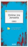 Krystyna Kuhn: Online ins Jenseits ★★★
