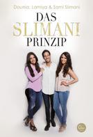 Sami Slimani: Das Slimani-Prinzip ★★