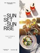Bernd Schlacher: From sunset to sunrise