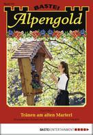 Sissi Merz: Alpengold - Folge 171