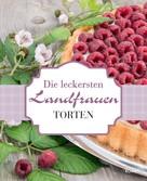 Komet Verlag: Die leckersten Landfrauen Torten ★★★★