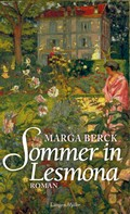 Marga Berck: Sommer in Lesmona ★★★★