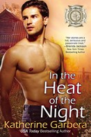 Katherine Garbera: In the Heat of the Night ★★★