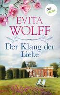Evita Wolff: Der Klang der Liebe ★★★★★