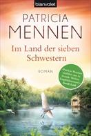 Patricia Mennen: Im Land der sieben Schwestern ★★★★