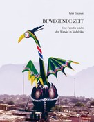 Peter Erichsen: Bewegende Zeit ★★★