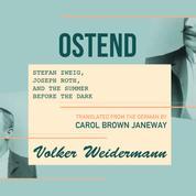 Ostend (Unabridged)